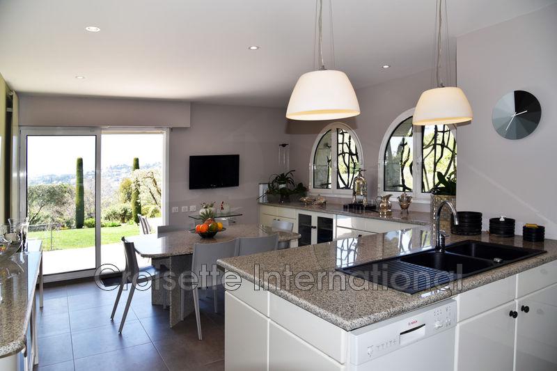 Photo n°15 - Location Maison villa Mougins 06250 - Prix sur demande