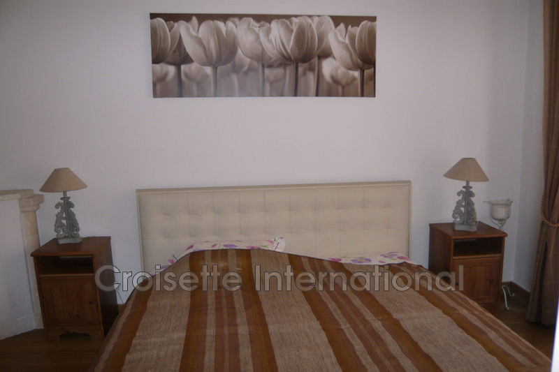 Photo n°2 - Vente appartement Cannes 06400 - 450 000 €
