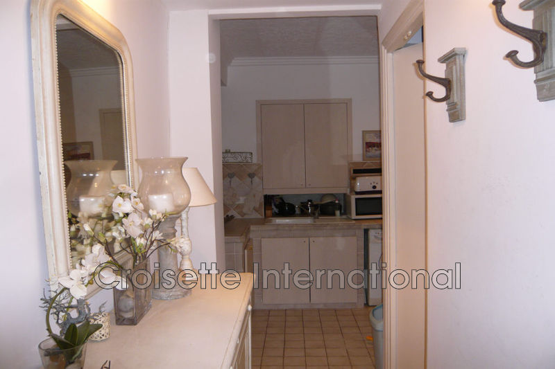 Photo n°4 - Vente appartement Cannes 06400 - 450 000 €