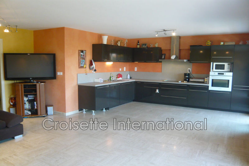 Photo n°5 - Vente appartement Cannes 06400 - 508 800 €