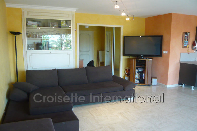 Photo n°6 - Vente appartement Cannes 06400 - 508 800 €