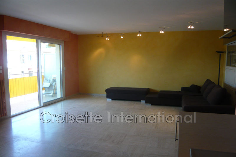Photo n°7 - Vente appartement Cannes 06400 - 508 800 €