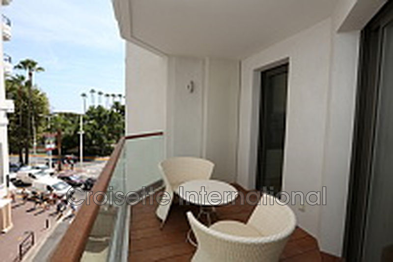 Photo n°3 - Vente appartement Cannes 06400 - 2 300 000 €