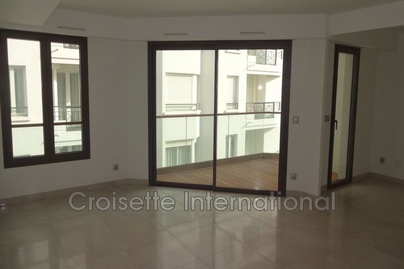 Photo n°6 - Vente appartement Cannes 06400 - 2 300 000 €