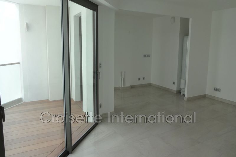 Photo n°7 - Vente appartement Cannes 06400 - 2 300 000 €