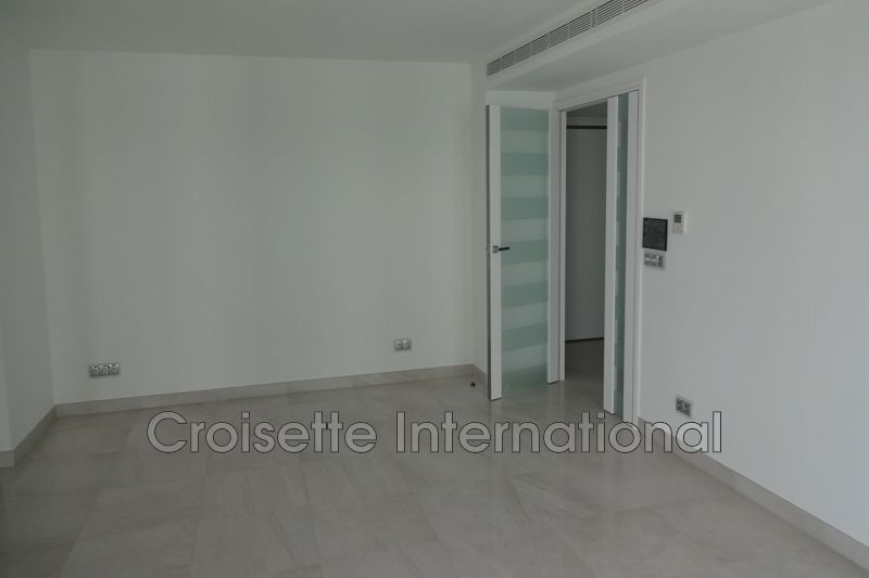 Photo n°9 - Vente appartement Cannes 06400 - 2 300 000 €