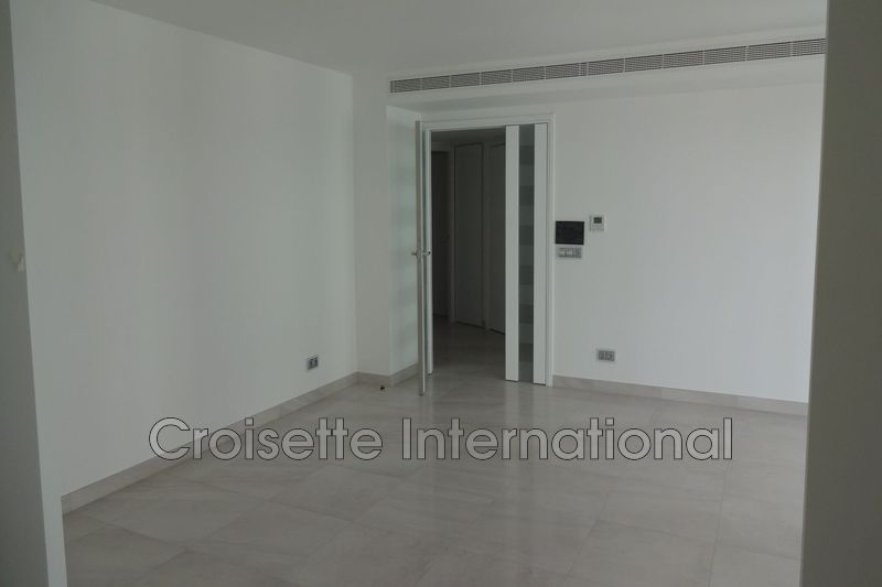 Photo n°10 - Vente appartement Cannes 06400 - 2 300 000 €