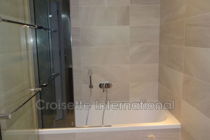 Photo n°12 - Vente appartement Cannes 06400 - 2 300 000 €