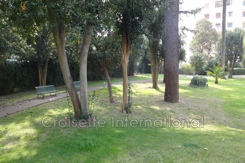 Photo n°2 - Vente appartement Cannes 06400 - 660 000 €