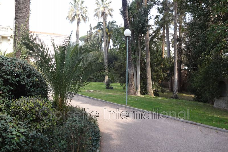 Photo n°3 - Vente appartement Cannes 06400 - 660 000 €