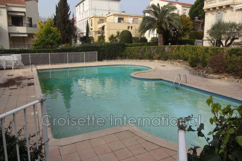 Photo n°4 - Vente appartement Cannes 06400 - 660 000 €