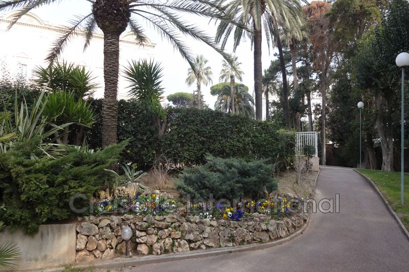 Photo n°6 - Vente appartement Cannes 06400 - 660 000 €