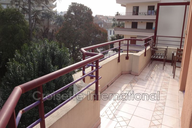 Photo n°8 - Vente appartement Cannes 06400 - 660 000 €