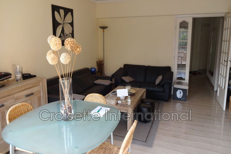 Photo n°9 - Vente appartement Cannes 06400 - 660 000 €