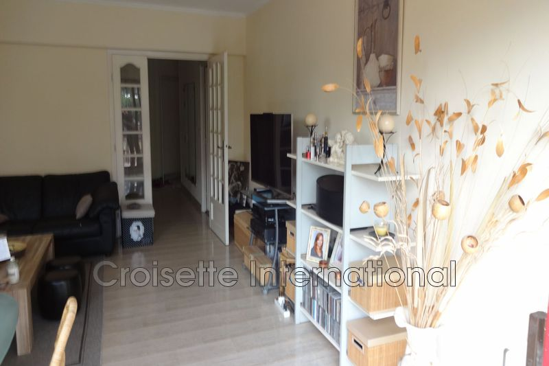 Photo n°10 - Vente appartement Cannes 06400 - 660 000 €