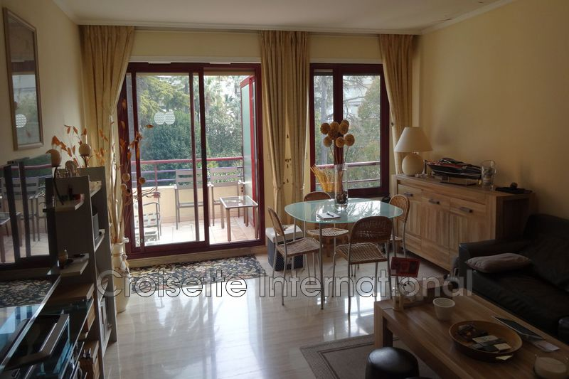 Photo n°11 - Vente appartement Cannes 06400 - 660 000 €