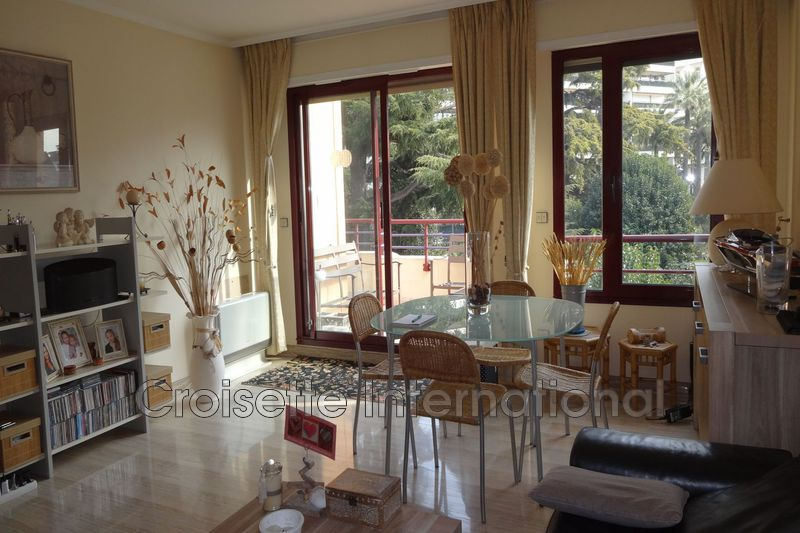 Photo n°13 - Vente appartement Cannes 06400 - 660 000 €