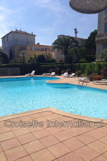 Photo n°15 - Vente appartement Cannes 06400 - 660 000 €