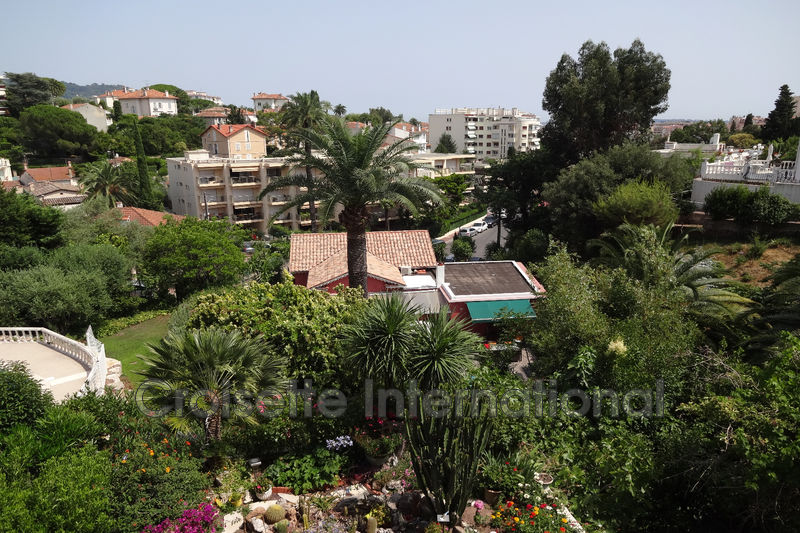 Photo n°3 - Vente appartement Cannes 06400 - 370 000 €