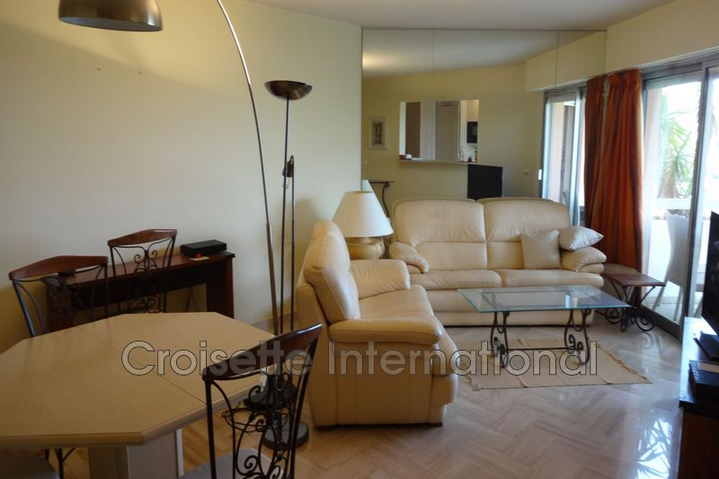 Photo n°5 - Vente appartement Cannes 06400 - 370 000 €