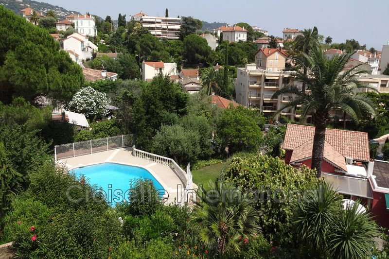 Photo n°7 - Vente appartement Cannes 06400 - 370 000 €