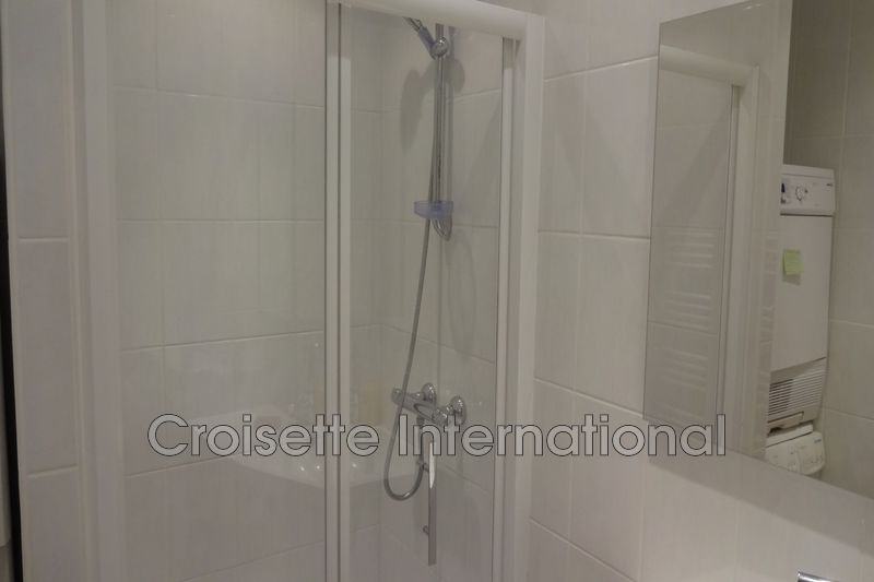 Photo n°9 - Vente appartement Cannes 06400 - 370 000 €