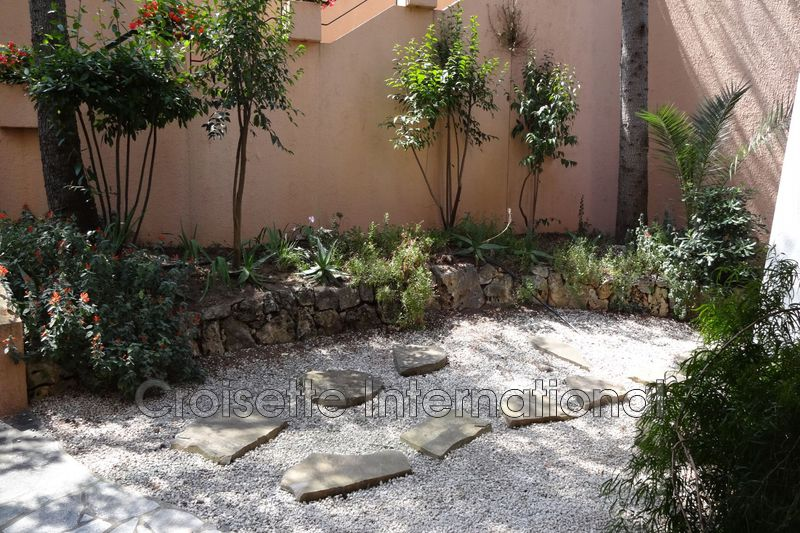 Photo n°10 - Vente appartement Cannes 06400 - 370 000 €