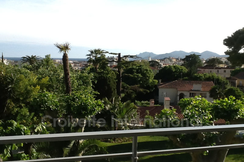 Photo n°4 - Vente appartement Cannes 06400 - 495 000 €