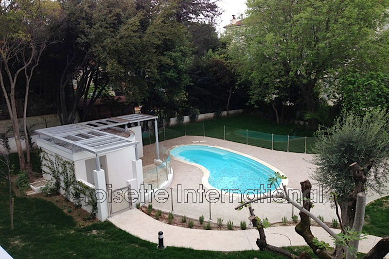 Photo Apartment Cannes Montrose,   to buy apartment  2 rooms   50 m²