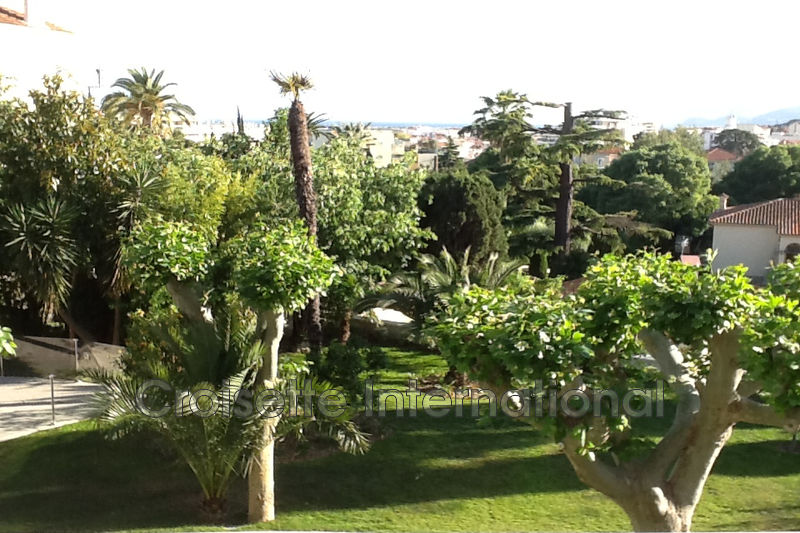 Photo n°3 - Vente appartement Cannes 06400 - 495 000 €
