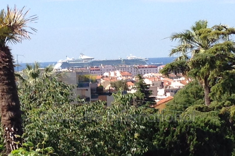 Photo n°7 - Vente appartement Cannes 06400 - 495 000 €