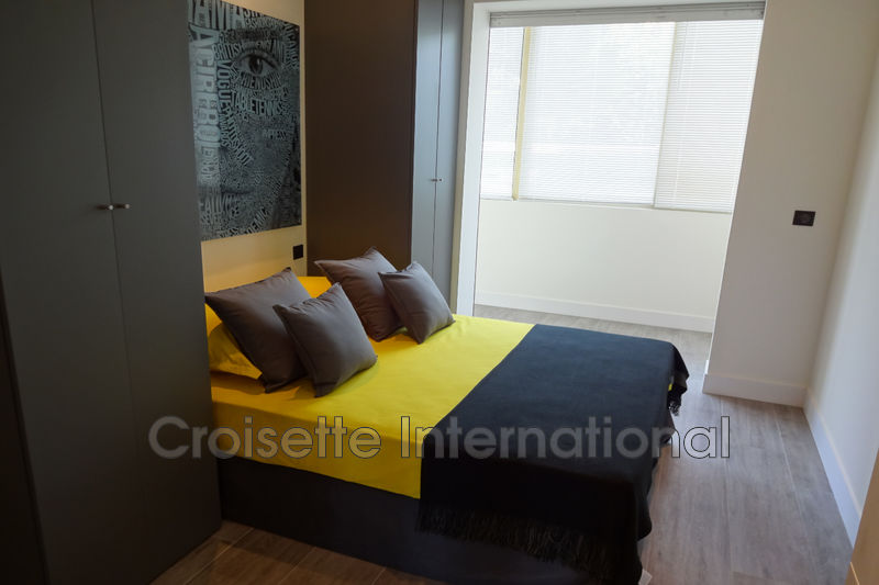 Photo n°6 - Vente appartement Cannes 06400 - 665 000 €