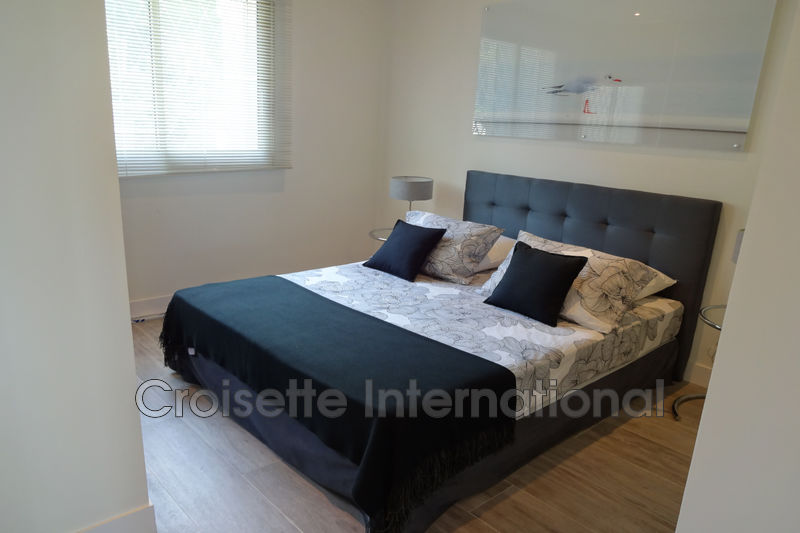 Photo n°7 - Vente appartement Cannes 06400 - 665 000 €