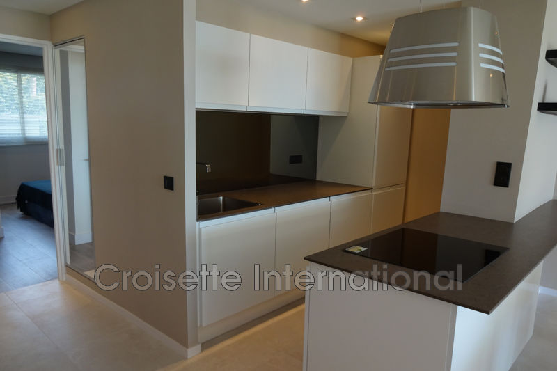 Photo n°8 - Vente appartement Cannes 06400 - 665 000 €