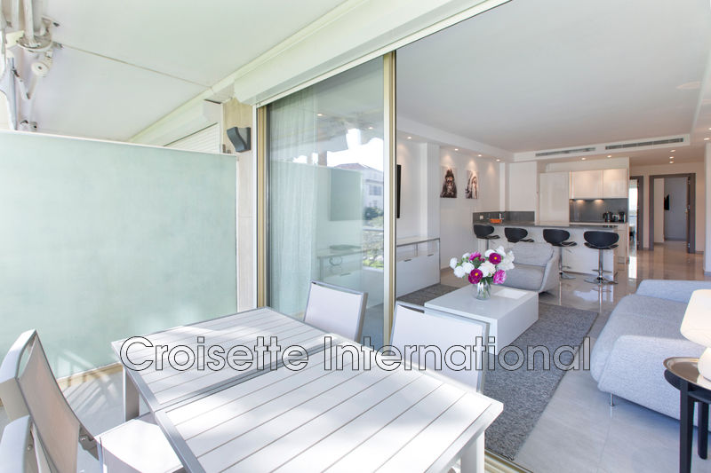 Photo n°6 - Vente appartement Cannes 06400 - 1 380 000 €