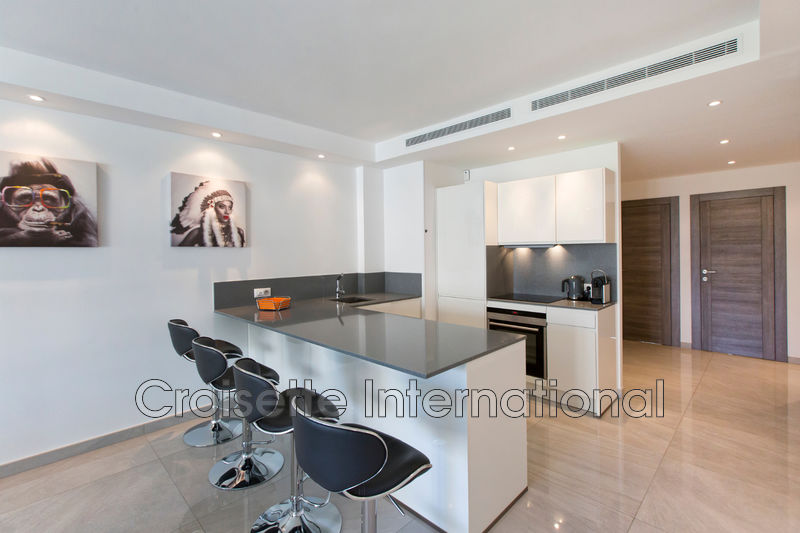 Photo n°8 - Vente appartement Cannes 06400 - 1 380 000 €