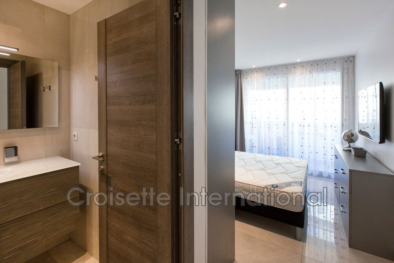 Photo n°9 - Vente appartement Cannes 06400 - 1 380 000 €