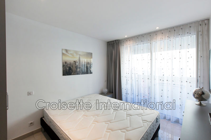 Photo n°10 - Vente appartement Cannes 06400 - 1 380 000 €