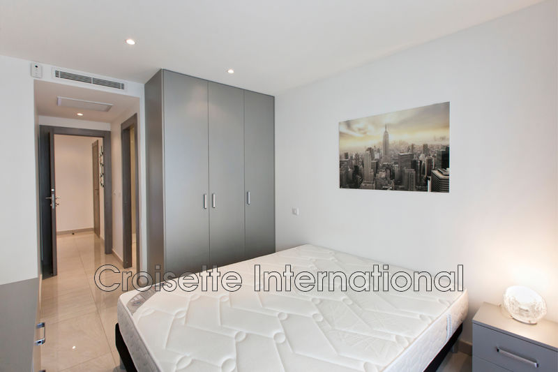 Photo n°11 - Vente appartement Cannes 06400 - 1 380 000 €
