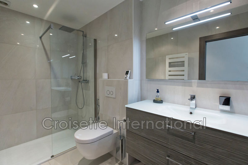 Photo n°12 - Vente appartement Cannes 06400 - 1 380 000 €