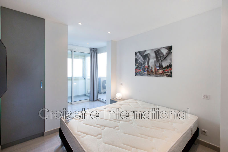 Photo n°13 - Vente appartement Cannes 06400 - 1 380 000 €