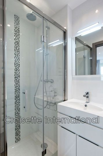 Photo n°15 - Vente appartement Cannes 06400 - 1 380 000 €