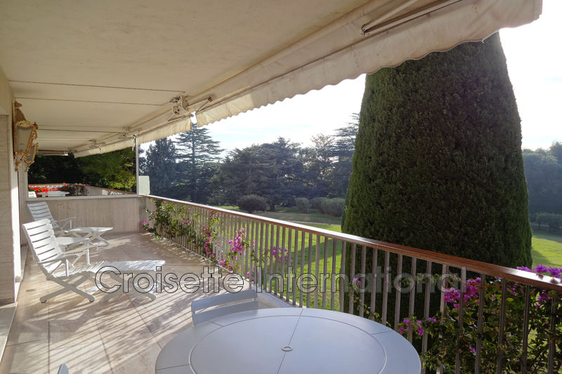 Photo n°5 - Vente appartement Cannes 06400 - 850 000 €