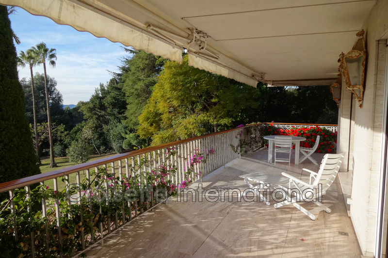 Photo n°6 - Vente appartement Cannes 06400 - 850 000 €