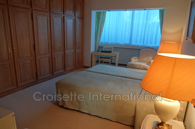 Photo n°7 - Vente appartement Cannes 06400 - 850 000 €