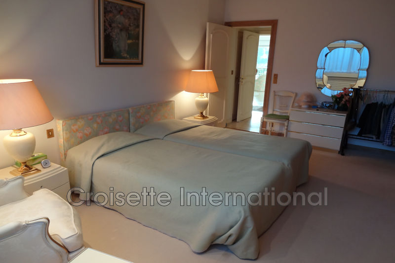 Photo n°8 - Vente appartement Cannes 06400 - 850 000 €
