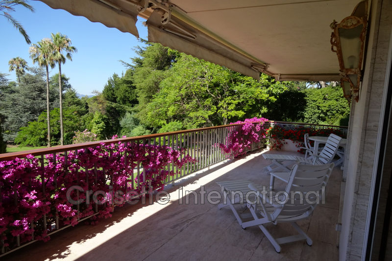 Photo n°4 - Vente appartement Cannes 06400 - 850 000 €