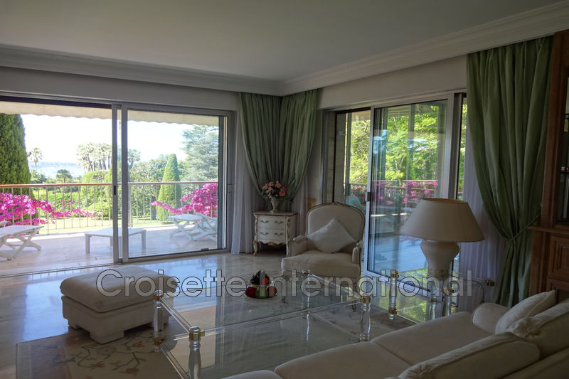 Photo n°10 - Vente appartement Cannes 06400 - 850 000 €