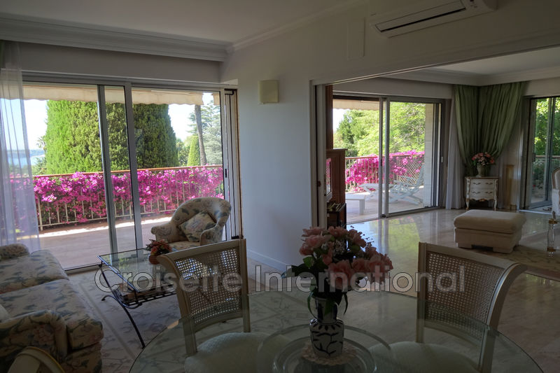Photo n°12 - Vente appartement Cannes 06400 - 850 000 €