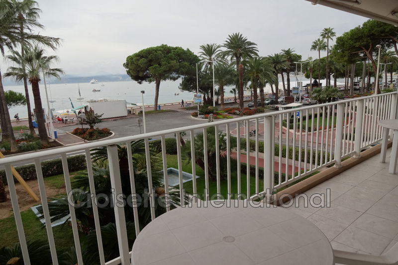 Photo n°3 - Vente appartement Cannes 06400 - 1 150 000 €